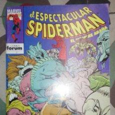 Cómics: SPIDERMAN # 303 VOL. 1. Lote 150947722