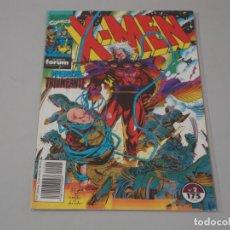 Comics: X-MEN 2. Lote 151051206