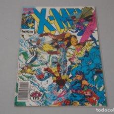 Cómics: X-MEN 3. Lote 151052438