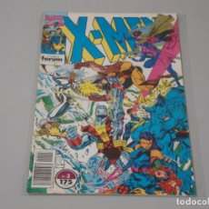 Comics: X-MEN 3. Lote 151052634