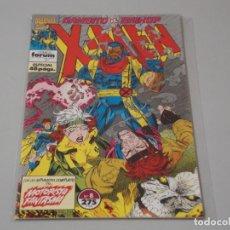 Comics: X-MEN 8. Lote 151052726