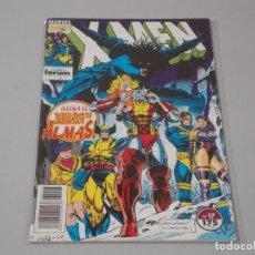 Fumetti: X-MEN 17. Lote 151053430
