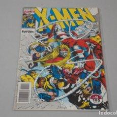Fumetti: X-MEN 18. Lote 151053466
