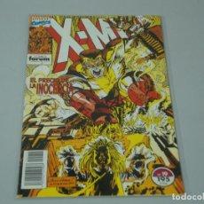 Fumetti: X-MEN 19. Lote 151053510