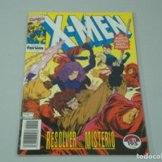 Fumetti: X-MEN 21. Lote 151053598