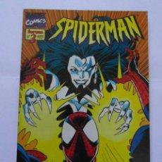 Cómics: PERFECTO ESTADO. SPIDERMAN VOL. 2 Nº 3. MARVEL FORUM. Lote 246064380