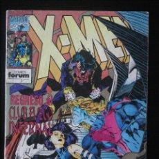 Cómics: X-MEN, VOLUMEN 1, Nº 28. VOL I. Lote 151546530