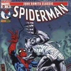 Cómics: SPIDERMAN DE JOHN ROMITA CLASSIC (1999-2005) #73. Lote 151634162