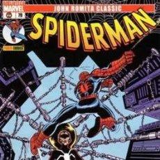 Cómics: SPIDERMAN DE JOHN ROMITA CLASSIC (1999-2005) #79. Lote 151634586
