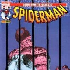 Cómics: SPIDERMAN DE JOHN ROMITA CLASSIC (1999-2005) #82. Lote 151634902
