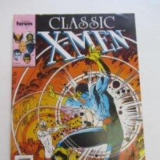 Cómics: CLASSIC X-MEN - Nº 5 -COMICS FORUM MAS Nº DE ESTA COLECCIÓN EN VENTA, PIDE TUS FALTAS C17. Lote 152555482