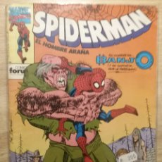 Cómics: SPIDERMAN 234 PRIMERA EDICIÓN #. Lote 152591816