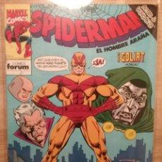 Cómics: SPIDERMAN 239 PRIMERA EDICIÓN #. Lote 152591885