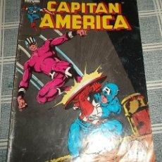 Cómics: CAPITAN AMERICA COMIC FORUM VOL. 1 N.º 40. Lote 153500314