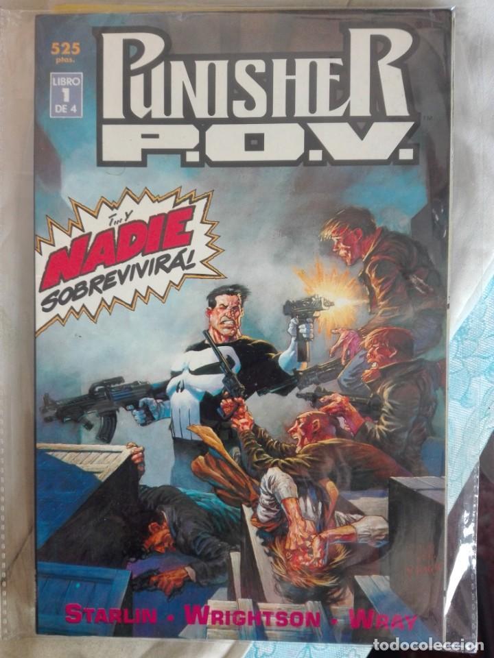 COLECCION PRESTIGIOS VOL 1 NUM 52# (Tebeos y Comics - Forum - Prestiges y Tomos)
