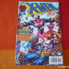 Cómics: X MEN VOL. 2 Nº 24 ( LOBDELL PACHECO ) ¡BUEN ESTADO! MARVEL FORUM. Lote 153966846