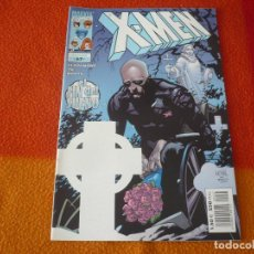 Cómics: X MEN VOL. 2 Nº 67 ( CLAREMONT YU ) ¡BUEN ESTADO! MARVEL FORUM. Lote 153970558