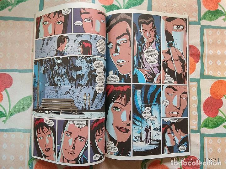 Cómics: Spiderman vol. volumen 3 ó 5 según fuentes (Fórum, 31 tomos, completa) - Foto 5 - 154393426