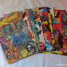 LOTE X-FORCE (3)