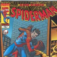 Cómics: SPIDERMAN DE JOHN ROMITA Nº 46. Lote 154749862