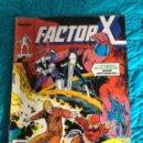 Cómics: CÓMIC FACTOR X VOLUMEN 1 NÚMERO 8. Lote 154900644
