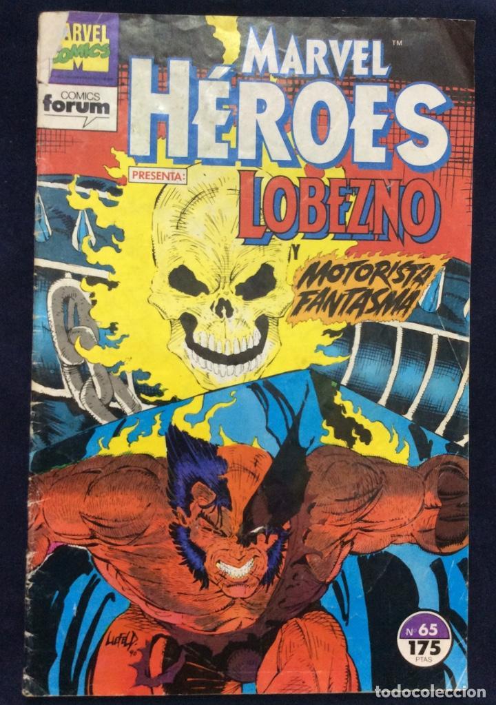 Cómics: 2 cómics de Lobezno - Foto 2 - 155282406