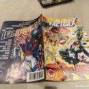Cómics: FACTOR X - VOL1 - Nº80 ALBA DE DESTRUCCION - MARVEL COMICS FORUM. Lote 155351546