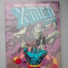 Cómics: X-MEN 2099 MUERTE EN LAS VEGAS #. Lote 155564770