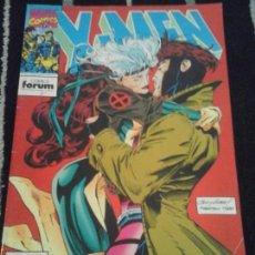 Cómics: X-MEN VOL.2 N. 24. Lote 155910342