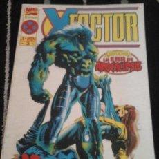 Cómics - X-Factor N.3 - 155912966