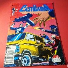 Cómics: BUEN ESTADO EL CASTIGADOR 30 FORUM. Lote 156081928
