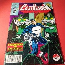 Cómics: MUY BUEN ESTADO EL CASTIGADOR 25 FORUM. Lote 156082976