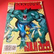 Cómics: MUY BUEN ESTADO SUPERHEROES MARVEL 10 FORUM. Lote 156085208