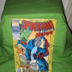 Cómics: SPIDERMAN 2099 EXTRA INVIERNO. Lote 156610292