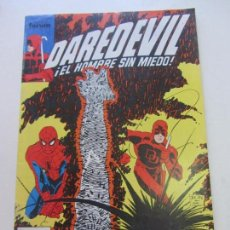 Cómics: DAREDEVIL VOL2. - Nº 17 FORUM CX11. Lote 156626770