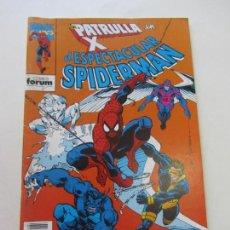 Cómics: SPIDERMAN. VOL 1. Nº 305 FORUM CX11. Lote 156626870