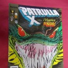 Cómics: LA PATRULLA X. VOL 1. Nº 82. FORUM. . Lote 156661558