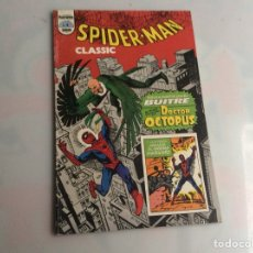 Cómics: SPIDERMAN CLASSIC, Nº 2 - EDITA : FORUM. Lote 156692806