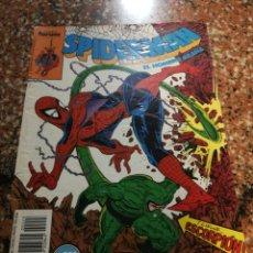 Cómics: FORUM COMICS MARVEL , SPIDERMAN N°223. Lote 156772776