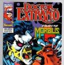 Cómics: DOCTOR EXTRAÑO. SERIE LIMITADA. INCOMPLETA. NUM. 3, 4 Y 7 DE 9. 1994, PLANETA. Lote 156852069