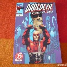 Cómics: DAREDEVIL VOL. 3 TOMO 2 ( GENE COLAN JOE KELLY ) ¡MUY BUEN ESTADO! FORUM MARVEL . Lote 157163142