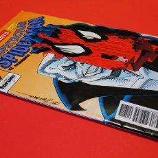Comics - SPIDERMAN 313 FORUM SIGNOS DE HUMEDAD - 157247933
