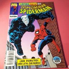 Comics - CASI EXCELENTE ESTADO SPIDERMAN 311 FORUM - 158037385