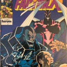 Cómics: FACTOR-X 70 VOL. 1 COMICS FORUM MARVEL. Lote 158128646