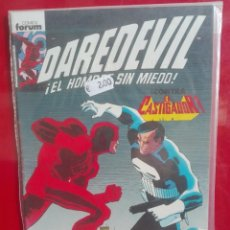 Cómics: DAREDEVIL 8 VOL 2 #. Lote 158378658