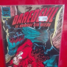 Cómics: MARVEL EDGE DAREDEVIL 3 #. Lote 158380262