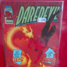 Comics : DAREDEVIL 12 #. Lote 158381250