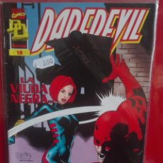 Cómics: DAREDEVIL 18#. Lote 158381726