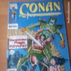 Cómics: CONAN 193. Lote 158787262