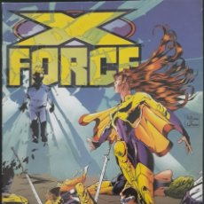 Cómics: COMIC N°15 X FORCE 1996. Lote 158803581